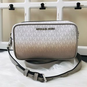 MK Connie Small Camera Bag